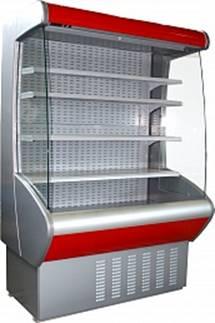 Kühltechnik Tankstellen