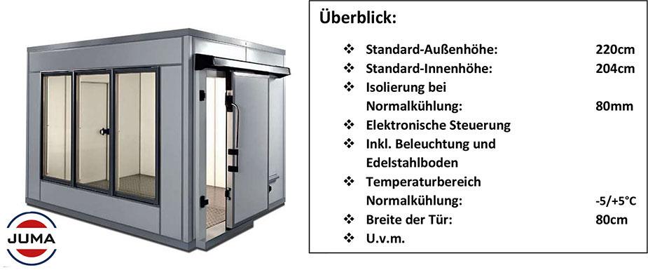 juma-kühlzelle-übersicht-neu