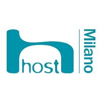 juma-host-messe-mailand-2019